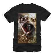Star Wars | Invasion | Men's T-shirt |