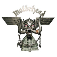 Motorhead | Warpig Icon Collectible Statue