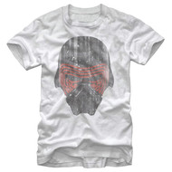Star Wars | Masked | Mens T-shirt |