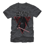 Star Wars | Advesary | Mens T-shirt |