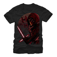 Star Wars | Destroy 2 | Mens T-shirt |