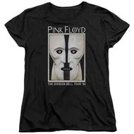 Pink Floyd | The Division Bell | Womens Tee