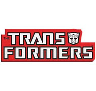 Transformers | Transformers | Patch