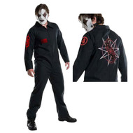 Slipknot | Costume