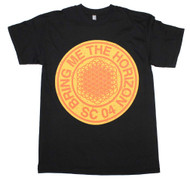 Bring Me The Horizon | Sepiternal | Men's T-shirt