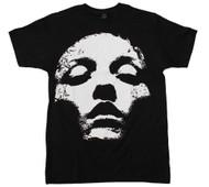 Converge | Jane Doe | Men's T-shirt