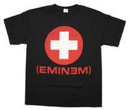 Eminem   Recovery   Men's T-shirt