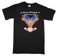 Journey | Revelation | Men's T-shirt
