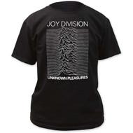 Joy Division | Unknown Pleasures | Men's T-shirt