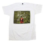 Panic At The Disco | Bush Photo | Men's T-shirt
