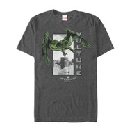 Spiderman | Homecoming | Soaring Vulture | Men's T-shirts