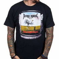 Death Angel | Frolic Through The Park | Men's T-shirt