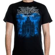 The Black Dahlia Murder | Nocturnal | Men's T-shirt