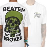 Despised Icon | Beaten | Men's T-shirt
