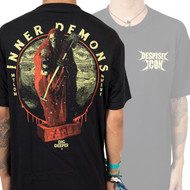 Despised Icon | Reaper | Men's T-shirt