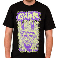 GWAR | Eternal | Men's T-shirt