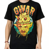 GWAR | Planet Oderus | Men's T-shirt