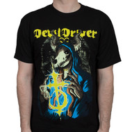 DevilDriver | Magi | Men's T-shirt