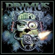 Primus | Anti-Pop | Sticker