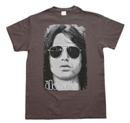 The Doors | Summer Glare | Men's T-shirt
