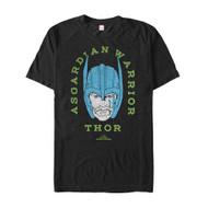 Thor | Asgardian Warrior | Men's T-shirt