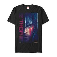 Thor | Thor | Men's T-shirt