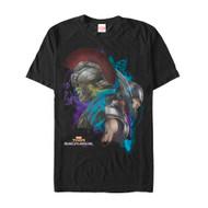 Thor | Warriors | Men's T-shirt