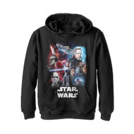 Star Wars | Force User | Youth Hoodie