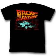 Back To The Future - It Will Be