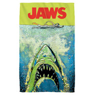 Jaws | Attack | Towel