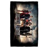 Justice League | Justice League | Towel