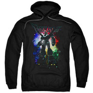Voltron : Legendary Defender | Galactic Defender | Hoodie