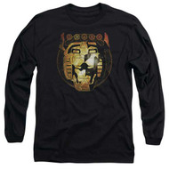 Voltron : Legendary Defender | Head Space | Longsleeve
