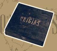 Alesana | Origins Box Set |
