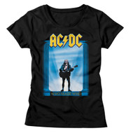 AC/DC | Who Made Who | Women's T-shirt
