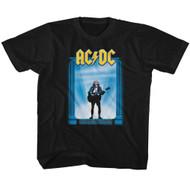 AC/DC | Who Made Who | Youth Tee