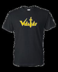 Volatile | Voltron | Men's T-shirt