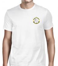 Mighty Mighty Bosstones | Classic Circle Logo | Men's T-shirt