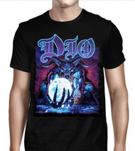 DIO | Master of the Moon | Men's T-shirt