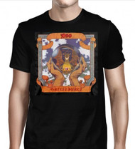 DIO | Sacred Heart | Men's T-shirt