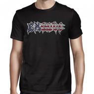 Exodus   Make Thrash Great Again   Men's T-shirt
