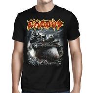Exodus   Tank   Men's T-shirt