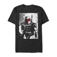 Star Wars | Bubba Fett | Men's T-shirt