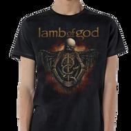 Lamb of God | Torso | Men's T-shirt