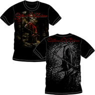 Children of Bodom | Death Forest | Men's T-shirt