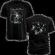 Children of Bodom | Mirror Frame | Men's T-shirt