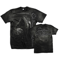 Children of Bodom | End of the World | Allover Men's T-shirt