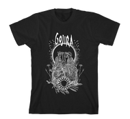 Gojira | Ritual Union | Men's T-shirt