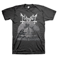 Mayhem | Esoteric | Men's T-shirt