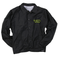 Municipal Waste | Art of Partying | Windbreaker